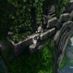 Kena_ Bridge of Spirits_20210921200332