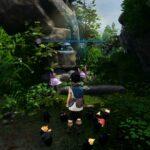 Kena_ Bridge of Spirits_20210921200622