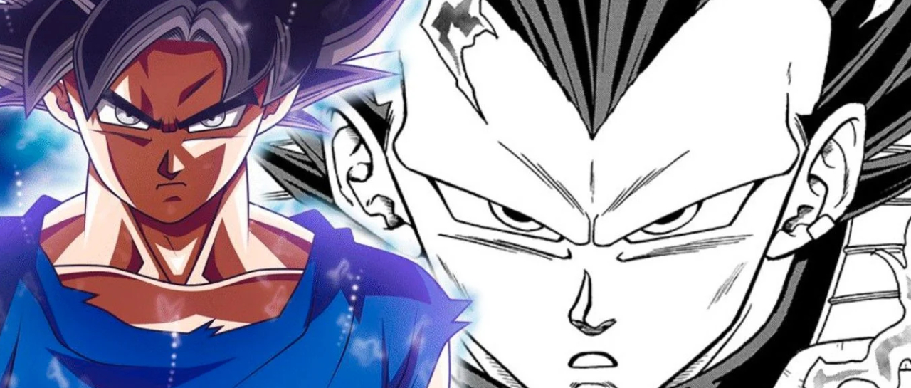 An important character could die in Dragon Ball Super