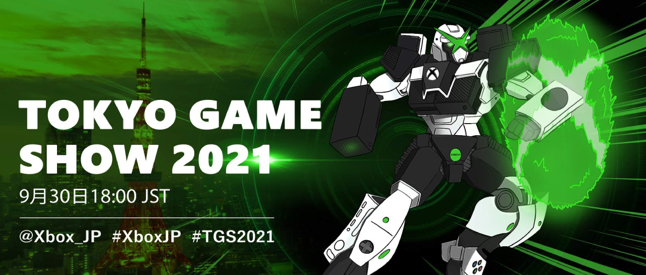 New Project – 2021-09-14T182142.373