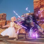 Tales of Arise_20210827164902
