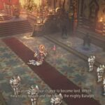 Tales of Arise_20210827164938