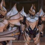 Tales of Arise_20210827172338