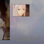 Tales of Arise_20210827172514