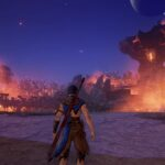 Tales of Arise_20210827173554
