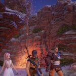 Tales of Arise_20210827173625