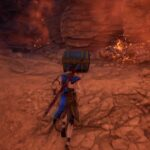 Tales of Arise_20210827174110