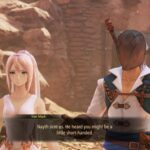 Tales of Arise_20210827181037