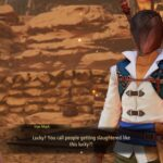 Tales of Arise_20210827192823