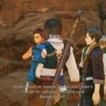 Tales of Arise_20210827193650