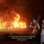Tales of Arise_20210827201737