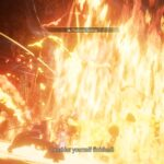 Tales of Arise_20210827203544