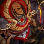 Tales of Arise_20210827205040