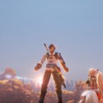 Tales of Arise_20210827205859