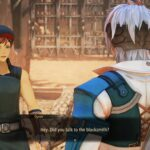 Tales of Arise_20210827210718