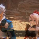 Tales of Arise_20210827211110