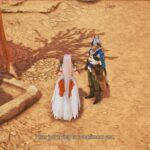 Tales of Arise_20210827211335