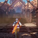 Tales of Arise_20210827211554