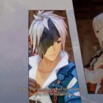 Tales of Arise_20210827212112