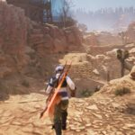 Tales of Arise_20210827212252