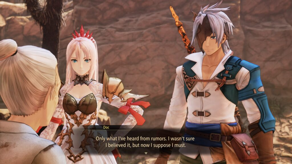 Tales of Arise_20210827212357