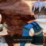 Tales of Arise_20210827212614