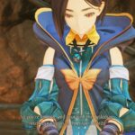 Tales of Arise_20210827213613