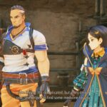 Tales of Arise_20210827213727
