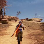 Tales of Arise_20210827214307