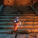 Tales of Arise_20210827215812
