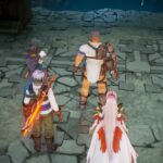 Tales of Arise_20210827215910