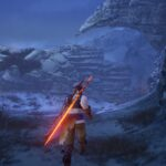 Tales of Arise_20210827222051