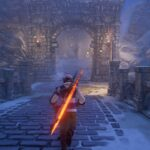 Tales of Arise_20210827224721
