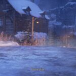 Tales of Arise_20210827225159