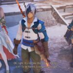 Tales of Arise_20210827230043