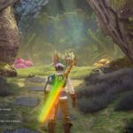 Tales of Arise_20210828100844
