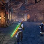 Tales of Arise_20210828102046