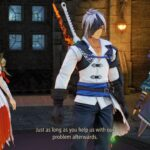 Tales of Arise_20210828102418