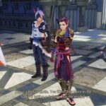 Tales of Arise_20210828122646