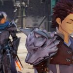 Tales of Arise_20210828131616