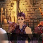 Tales of Arise_20210828132244