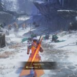 Tales of Arise_20210828132450