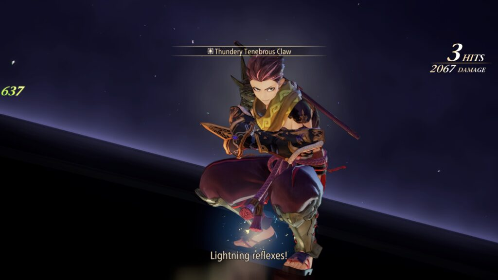Tales of Arise_20210828163649