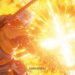 Tales of Arise_20210828163951