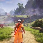 Tales of Arise_20210828171033