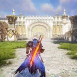 Tales of Arise_20210901101103