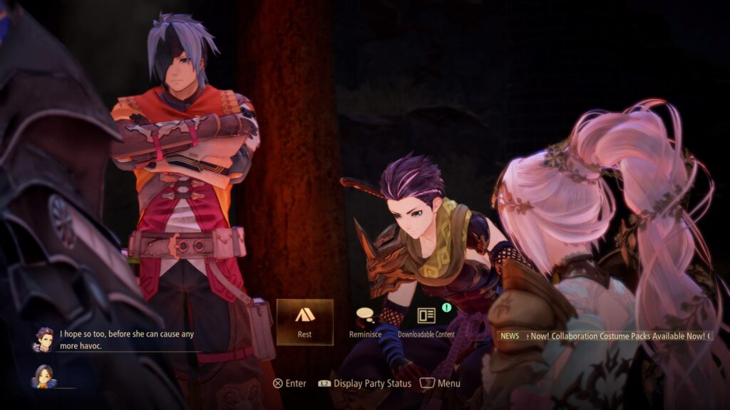 Tales of Arise_20210902202029