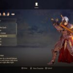 Tales of Arise_20210903211559
