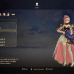Tales of Arise_20210903211607