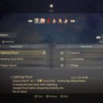 Tales of Arise_20210903211638